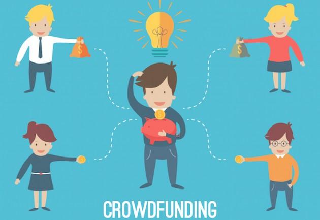 Novum te da las pautas para financiar tus eventos mediante el crowdfunding