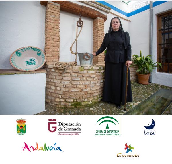 """Novum en la """"puesta de largo"""" de """"La Casa de Bernarda Alba"""""""